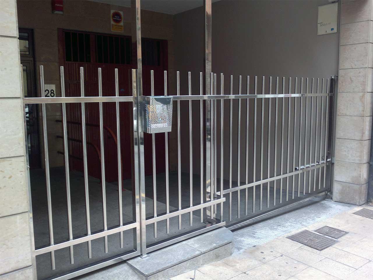 Puertas 03